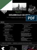 CITE DE MAIZ.pptx
