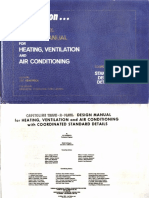 Preview-Of-Capitoline-trans-a-plate-design-manual-for-heating-ventilation-and-air-conditioning.pdf