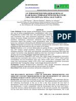 21471-43530-1-SM.pdf