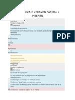 APRENDIZAJE-1-EXAMEN-PARCIAL-1-INTENTO.docx