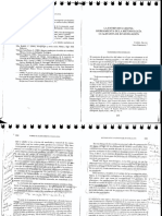 2La Entrevista Grupal. Gabriel Araujo.pdf