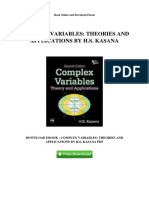 complex-variables-theories-and-applications-by-hs-kasana.pdf