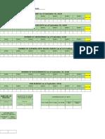 3RD-QUARTER-BBNHS-KPI-2019 (2)