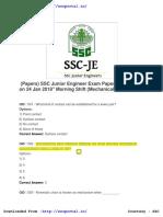 ssc 2019 paper
