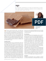 Cream_fillings (1).pdf