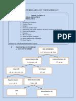book-for-CBRC.docx