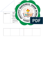 Guidance Action Plan.doc