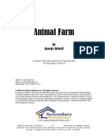 Animal Farm ( PDFDrive.com ).pdf