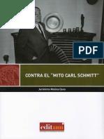 Contra_el_mito_Carl_Schmitt.pdf