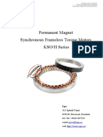 Catalog_KSH_KSO_170_330