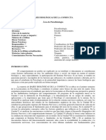 bses biologicas sicobiologia.pdf