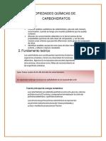 informe 11 quimica.docx
