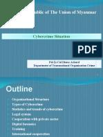 03 Myanmar Presentation.pptx.pdf