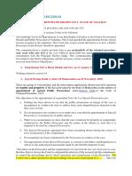 PUBLIC PROSECUTOR SECTION 24.docx