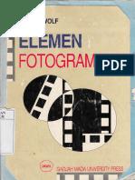 Elemen-Fotogrametri-Wolf