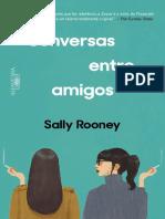 Conversas Entre Amigos - Sally Rooney.pdf