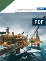 fra_010_oil__gas_pumping_systems_korr193.pdf