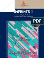 I B.Sc English text.pdf