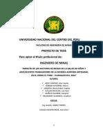 Impacto de los factores de riesgo (Tesis) (2).doc