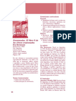 471_guideline.pdf