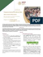 BECA_PRACTICAS_BAPISS_2019.pdf