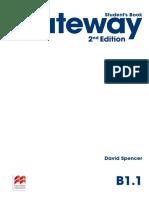 GATEWAY_BULG_B1.1_SB_online.pdf