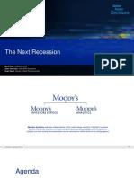 2019-09-03-Next-Recession-1 (1)
