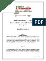 regulamentovf_premio_literario_uccla_2017_18.pdf