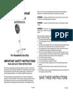 Electric fan.pdf