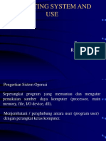 operasi jaringan.ppt
