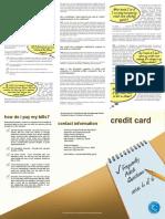 CCS6 credit cards.pdf