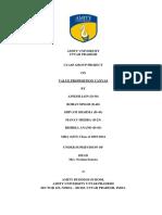Entreprenuer Value Proposition Canvas (1).docx