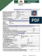application_459312_28062019_141752