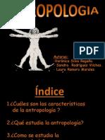 Antropología.ppt
