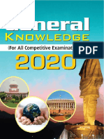 General Knowledge-2020.pdf