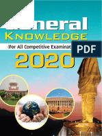 General Knowledge-2020.pdf