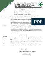 kupdf.net_7651-sk-identifikasi-dan-penanganan-keluhan.doc