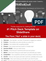 pitchdeckcoachtemplate-150323101614-conversion-gate01.pdf