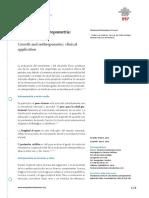 v35n2a10.pdf
