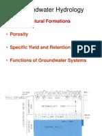 Groundwater_Hydrology.pdf
