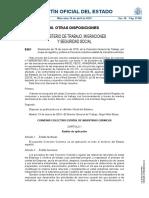 INDUSTRIAS CARNICAS.pdf