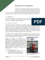 artikel_12_ES.pdf