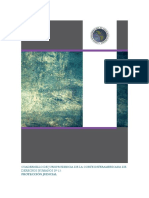 cuadernillo13 proteccion judicial.pdf