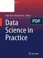 (Studies in Big Data 46) Alan Said, Vicenç Torra - Data Science in Practice-Springer International Publishing (2019).pdf