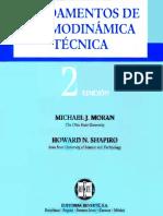Fundamentos de termodinámica técnica - Moran Shapiro (Recuperado).pdf