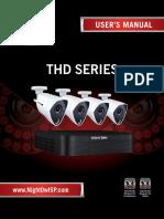 NIGHTOWL THD MANUAL 4 CAMERAS.pdf