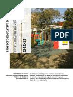 Proyecto educativo de centro.pdf