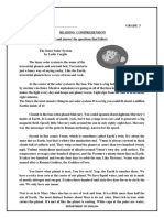 reading comprehension worksheet.docx