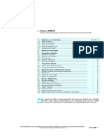 Hôtels.pdf