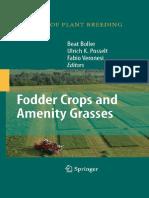 Dirk Reheul, et al-Fodder crops and amenity grassess.pdf